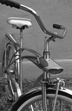 66 Stunning Vintage Bicycle Designs 254ec549a4