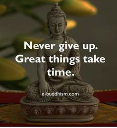 Top 100 Inspirational Buddha Quotes And Sayings - Page 3 of 10 - BoomSumo Quotes Buddhist Teachings, Buddhist Quotes, Spiritual Quotes, Wisdom Quotes, Positive Quotes, Life Quotes, Spiritual Awakening, Mindset Quotes, Qoutes