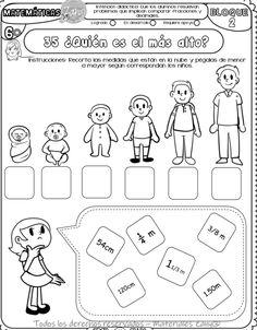 Lany, Comics, Comparing Fractions, Degree Of A Polynomial, School, Cartoons, Comic, Comics And Cartoons, Comic Books