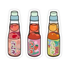 Stickers Cool, Preppy Stickers, Bubble Stickers, Food Stickers, Anime Stickers, Kawaii Stickers, Journal Stickers, Printable Stickers, Laptop Stickers