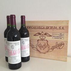 Vega Sicilia Tinto Valbuena 5º 2005 http://www.vinetur.com/vinos/tintos/2100-vega-sicilia-tinto-valbuena-5-2005/