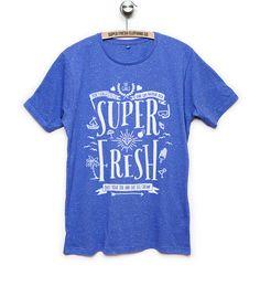 Kane Grey | Super Fresh - Speckled Shirt - Men | online kaufen!  #superfresh #kanegrey #goodvibes #summercollection  #speckled #diamond #holidays