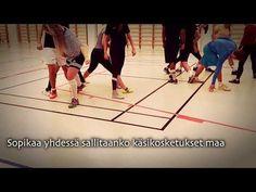 Basketball Court, Teacher, Youtube, Activities, Sports, Fun, Dancing, Hs Sports, Professor