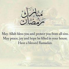 #mulpix Ramadan Mubarak to you all   #Ramadan  #Mubarak  #Fast  #Fasting  #Deen  #Muslim  #Muslimah  #Islam  #Allah  #God  #Lord  #Mercy  #Faith  #Spirituality  #Islamic  #Dawah  #Islam15  #Love   #Heart  #Peace  #Quran  #Hadith  #Sunnah  #Straightpath  #Feelgood  #Pleaselike  #Pleasefollow  #Visionofislam