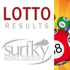 Kentucky Lottery Results for Monday July 25 2016 Lotto Results, July 25, June 19, Lottery Drawing, Pick 3, Kentucky, Thursday, Wednesday, Sunday