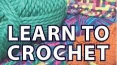 learn to crochet - Google Search