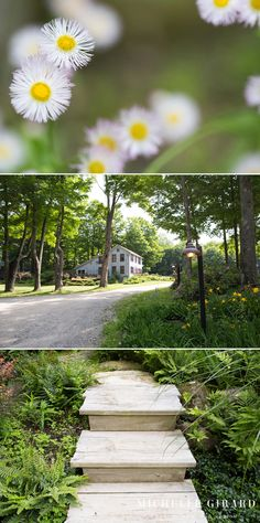 Rustic Event Venue in the Berkshires :: John Andrews Restaurant in the Berkshires in Massachusetts :: Farm to Table Dining :: Wedding and Event Venue :: Fresh Food :: South Egremont MA :: Michelle Girard Photography and Design