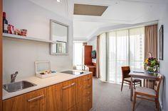 Mantra Legends Hotel Gold Coast, Australia