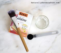 This glue-free, DIY peel off charcoal blackhead mask is cheap and easy to make. … This glue-free, DIY peel off charcoal blackhead mask is cheap and easy to make. All you need are gelatin and activated charcoal to deep cleanse your pores. Diy Charcoal Mask, Charcoal Mask Benefits, Natural Charcoal, Charcoal Blackhead Mask, Charcoal Face Mask Peel, Face Scrub Homemade, Homemade Face Masks, Diy Face Mask, Homemade Facials