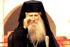 Παναγία Ιεροσολυμίτισσα : Ο Άγιος Ιάκωβος θεραπεύει το πολύ προβληματικό παι...