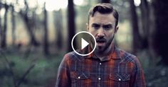 """Peter Hollens and 12 Vocalists Singing """"The Hanging Tree"""" from the Hunger Games"""