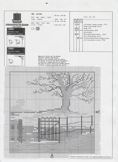 d7e03239980112c4ede3e3cf44142b59.jpg (1162×1600)