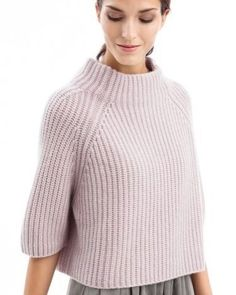 inspiration cardigans knitting sweater trendy 43 43 Trendy Knitting Inspiration Sweater Cardigans You can find Cardigans and more on our website Knitting Terms, Knitting Blogs, Knitting For Beginners, Knitting Patterns Free, Free Pattern, Free Knitting, Knitting Projects, Knitwear Fashion, Knit Fashion