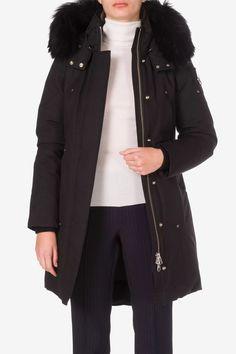 Daunenmantel Tom Ford, Christmas Wishlist 2018, Coat, Jackets, Fashion, Down Jackets, Moda, Sewing Coat, Fashion Styles