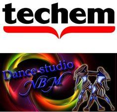 Spectacular  Techem Bulgaria Dance studio NBM