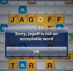 "Jag. Saw this and had to pin it... If you're from The Burgh.. You know it is a word... It means "" stupid jerk""... More or less... Usually preceded by ya... As in Ya Jagoff!!! Lol"