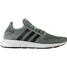 9e80a63b90d0 adidas Originals Men s Swift Run Shoes