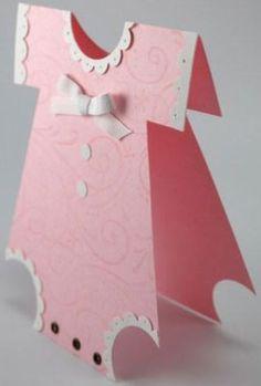 baby shower homemade invitations | ... homemade-baby-shower-invitations-1/homemade-baby-shower-invitations-4