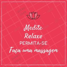 Canal E, Tantra, Reiki, Massage Therapy, Pilates, Lettering, Instagram, Benefits Of Massage, Massage Pictures