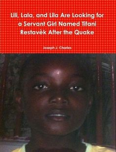 Find this ebook at http://ezhaitiancreole.blogspot.com EZHaitianCreole: SakPaseLearnHaitianCreole,Haitian Creole Lessons, EZ Haitian Creole Books