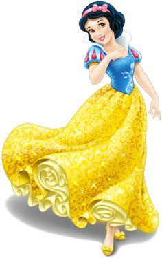 princesa-disney-branca-de-neve.png (471×750)