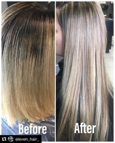 #exteforme #tapeinextensions #keratin #flat #rings #weft #russian #hair #55 #colors #eurosocap #by #seiseta #greece #top #quality #hairstyle #hairextensions #hairlove #extensionspecialis #beforeandafter #models #Indian #hairstylesforwomen #haircolor Tape In Hair Extensions, Keratin, Hair Color, Long Hair Styles, Greece, Hairstyle, Indian, Models, Flat