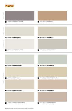Paint Color Combos, Wall Paint Colors, Paint Colors For Living Room, Paint Colors For Home, Room Colors, House Colors, Colours, Beach Color Palettes, Pantone Colour Palettes