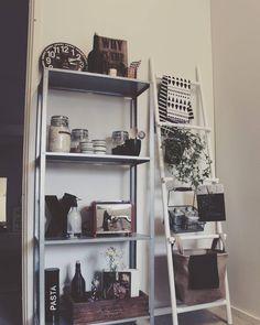 #interior #kitchen #ikea #myhome #scandinaviandeco #scandinavianhome