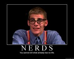 nerds , you need them....http://synergizeonline.net/portfolio/online-marketing/    SEO search masters