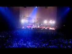 Depeche Mode - Dream on ( live Paris 2001) - YouTube