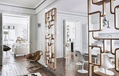 Eames Rar Stoel : Original vintage eames furniture joink amsterdam u joink