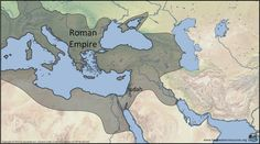 images/Map-Extent-of-the-Roman-Empire.jpg