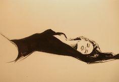 .: Regina Yazdi Illustrations