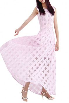 Casual Dresses For Women, Dress Casual, Amazon Dresses, Hourglass Figure, Casual Party, Nude Color, Fall Dresses, Ballet Skirt, Slim