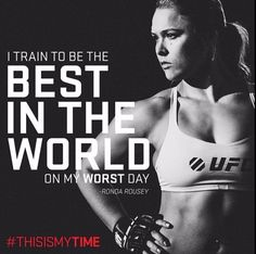 Like and Share if you agree!    Welcome to Mmaunit.com