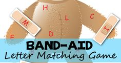 free_Bandaid Letter Matching Game.pdf