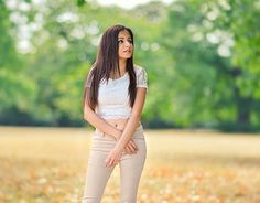 """Check out new work on my @Behance portfolio: """"Autumn Photoshoot"""" http://on.be.net/1Ngnme1"""