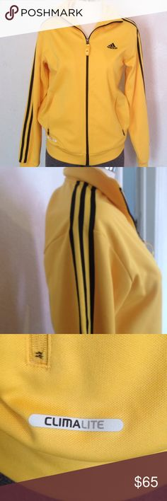 Adidas Korean Skatewear Adidas sportswear rebuilt for skaters. This men& sweatshirt takes a nostalgic design from the archive and preps it for the board.  Lightly used. Size Medium adidas Shirts Sweatshirts & Hoodies