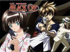1280x960 Free download black cat
