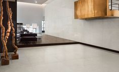 Sydney's leading importer and distributor of high quality hard surface solutions specializing in natural stone, porcelain, terracotta & glass. Tiles, Room Divider, Flooring, Furniture, Tile Floor, Calacatta, Bathroom Renos, Home Decor, Carrara