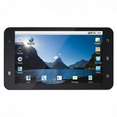 ZTE LIGHT TAB V9C CAPASITIVE WITH DUAL CAMERA - 3G GSM HSUPA ANDROID 2.3 GINGERBREAD - BLACK Write a review  Model:  ZTTC05BKCondition  New ZTE Light TAb V9c termurah hanya di Gudang Gadget Murah. Android 2.3 Gingerbread, CPU 800 MHz, 7 inch 480 x 800 resolution, 3G support, Wifi, Dual Camera - Black Rp837.100