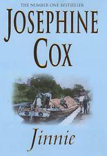 Jinnie - Josephine Cox