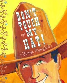 "Wild West Theme: Great Read-alouds and a sheriff badge craft via ""Sturdy For Common Things"" blog"