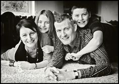 Indoor-family-photography-5