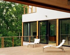 Dwell Home « Resolution: 4 Architecture