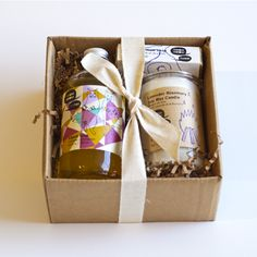 Meow Meow Tweet: Organic Vegan Gift Sets. Lavender, Grapefruit and Cedarwood Soaps and Soy Candles