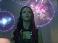 http://www.bluray-disc.de/blu-ray-news/interviews/70655-zoe-zaldana-es-gibt-noch-immer-zu-wenig-weibliche-superhelden