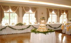 Wedding Flowers and Special Event Flowers by Phillip's Florist Chicago Reception Seating Chart, Wedding Reception Seating, Wedding Reception Flowers, Seating Chart Wedding, Reception Rooms, Wedding Guest Book, Reception Decorations, Wedding Ideas, Trendy Wedding