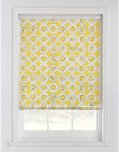 6 Positive Clever Hacks: How To Make Roller Blinds patio blinds living spaces.Blinds And Curtains Fun patio blinds interiors.Wooden Blinds With Curtains. Indoor Blinds, Patio Blinds, Diy Blinds, Bamboo Blinds, Fabric Blinds, Curtains With Blinds, Privacy Blinds, Sheer Blinds, Blinds Ideas