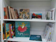 Bookcase, Shelves, Home Decor, La Luna, Classroom, Libros, Storytelling, Shelving, Decoration Home